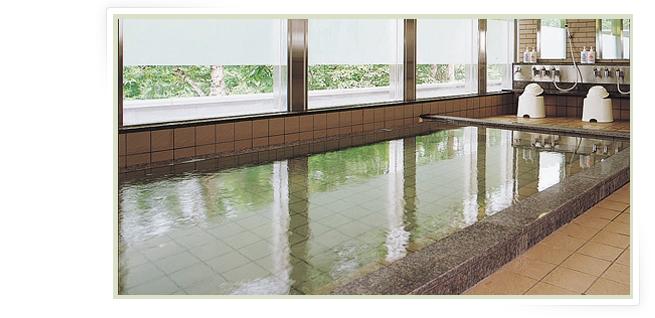 休暇村 支笏湖 温 泉【楽天トラベル】
